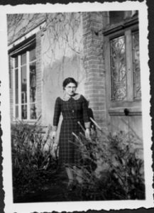 Paulette Levi 1944 (1)