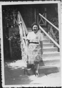 Paulette Levi 1944 (2)