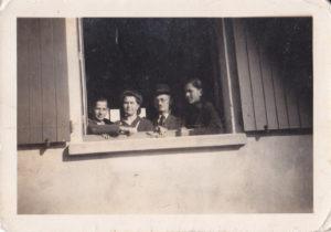 1941_04_la_lande_0001