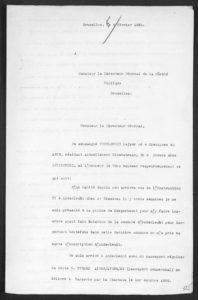 12.1_lettre_directeur_surete_5.02.1930