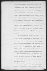 12.2_lettre_directeur_surete_5.02.1930
