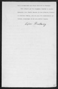 12.3_lettre_directeur_surete_5.02.1930