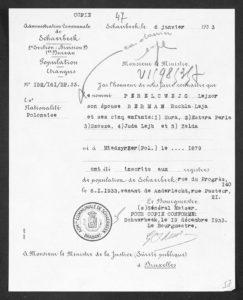 13_ruchla_enfants_6.01.1933