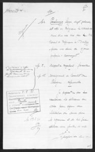 14.1_avis_defavorable_19.07.1930