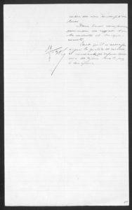 14.2_avis_defavorable_19.07.1930