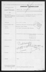 14.4_arrivee_Anderlecht_8.01.1930