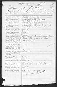 18.4_escroquerie_1934
