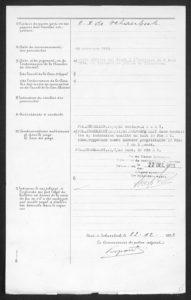 18.5_lait_1933