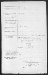 18.9_roulage_colportage_1935