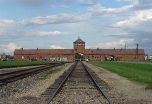 19653-HAAS-Jeanne_Auschwitz_actuel