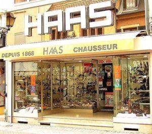 19653-HAAS-Jeanne_Mulhouse_magasin_Paul_Haas_actuel