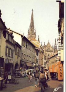 19653-HAAS-Jeanne_Mulhouse_rue_Henriette_actuelle