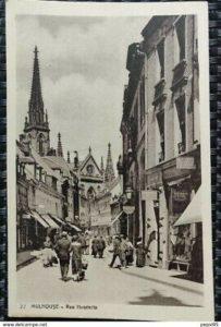 19653-HAAS-Jeanne_Mulhouse_rue_Henriette_ancienne