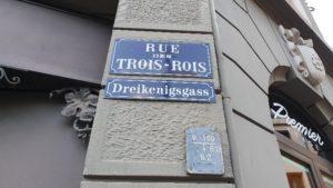 19653-HAAS-Jeanne_Mulhouse_rue_trois_rois_actuelle