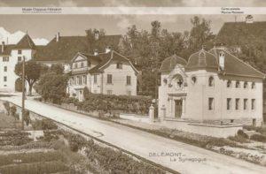 19653-HAAS-Jeanne_delemont_synagogue