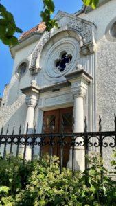 19653-HAAS-Jeanne_delemont_synagogue_detail