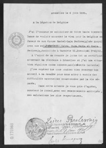 19_demande_visa_famille_6.06.1930