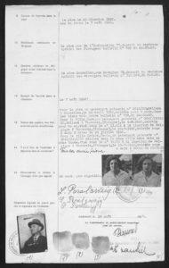 20.1_Sura_Estera_Anderlecht_aout_1930