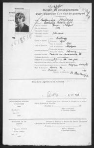 20.2_visa_Ruchla_6.12.1930