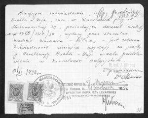 20.3_Ruchla_bonne_sante_pl_30.11.1930