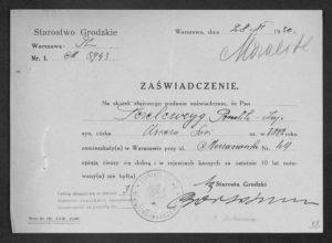 20.4_Ruchla_moralite_pl_28.11.1930