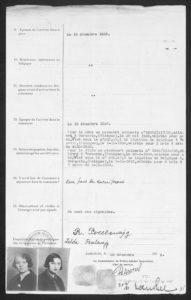 20.5_Zelda_Ruchla_22.12.1930