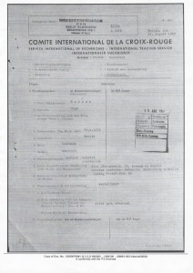 21787 HERZER Hugo documents Yad Vashem 2