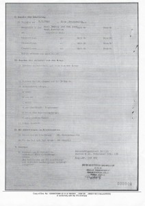 21787 HERZER Hugo documents Yad Vashem 3