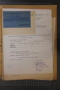 28189-KLEBINDER_Gerard_correction_date_rapatriement
