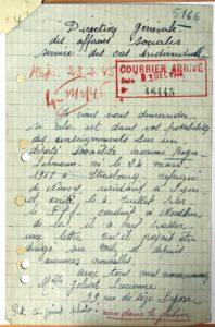 32536-LEHMANN-Roger_lettre