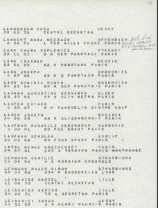 32636-LEIBOVICI_Avram_memorial