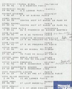 32647-LEIBOVICI_Fraida_memorial