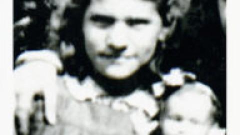 Mireille ROTTMAN