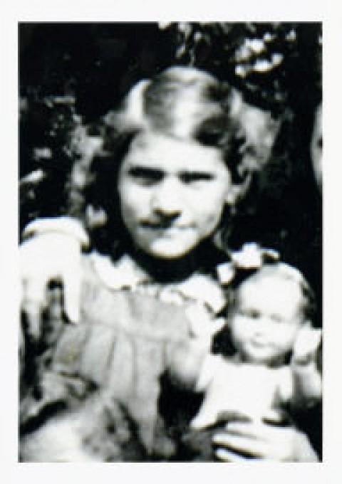 Mireille ROTTMANN