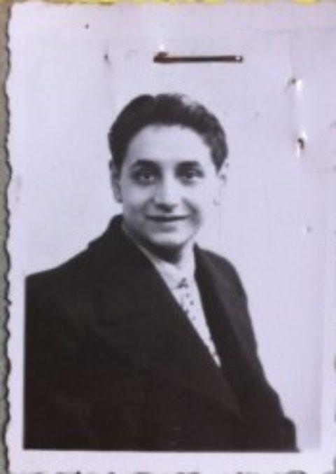 Elie SEBAG