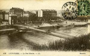55330-SETBON_Elie_2 Pont Mouton