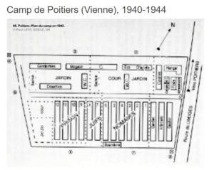73187-BERNSTEIN-Regina_Camp_Poitiers