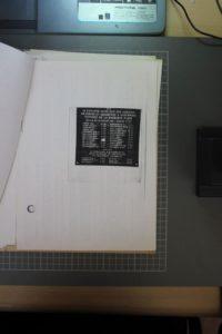 73187-BERNSTEIN-Regina_plaque_La_Varenne