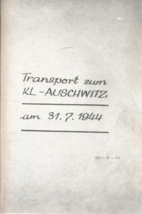 73484-BIELSCHOWSKY_Paul_transport