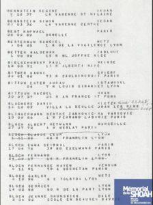 73844-BITNER-Sami_Capture_liste_convoi