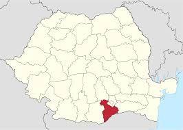 73844-BITNER-Sami_Roumanie