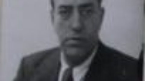 Abraham BOUCARA
