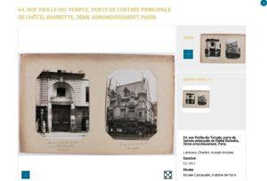 8.4_portail_1917