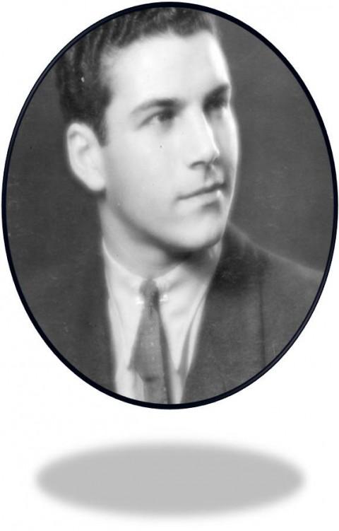Raphaël CARACO