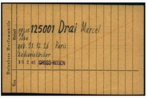 Capture marcel drai buchenwald 4 sur 5