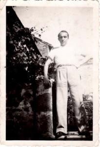 David Steinschneider 1931.jpg