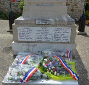 GARBOUS-Hermann_monument_aux_morts_detail
