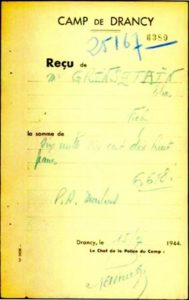 GRINSZTAIN198-CDJC-RD