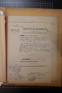 GURSCHBARG_certificat_nationalité