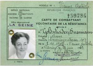 Goldscheider_veteran's_card_SEILER